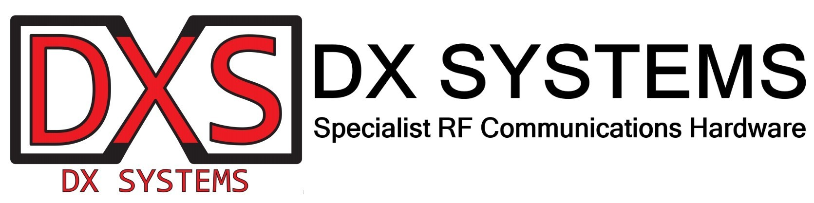 DX Systems